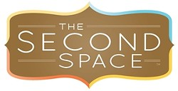 learn_more_about_second_space_gallery_online.jpg