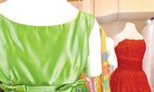 Dresses Deciphered