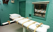 Study: It's $1 million more expensive to pursue the death penalty in Washington