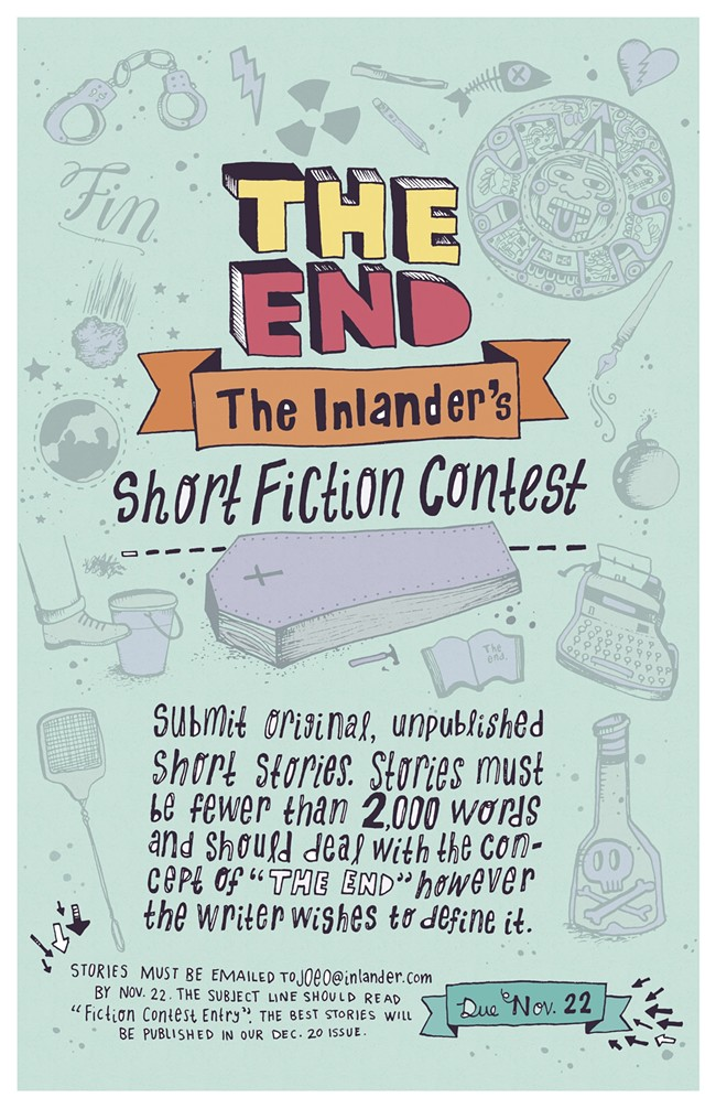 the_end_inlanders_fiction_contest_poster_revision_1.jpg