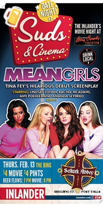 house_sudscinema_meangirls_012314_12v.jpg