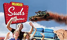 Suds and Cinema: National Lampoon's Vacation