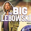 Suds and Cinema: The Big Lebowski