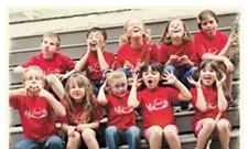 Summer Camps 2014: Sports & Dance