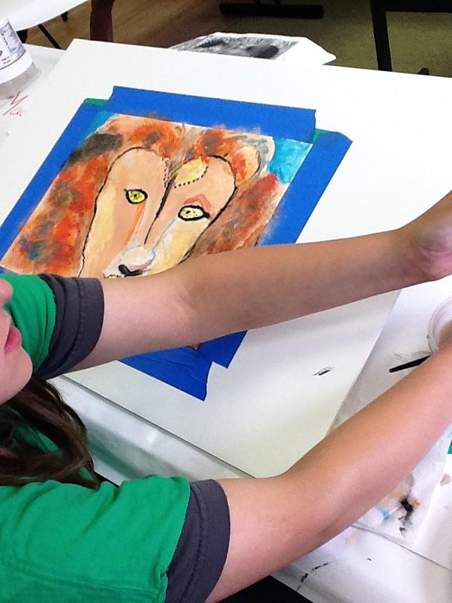 _1_-_2011-draw_paint.jpg