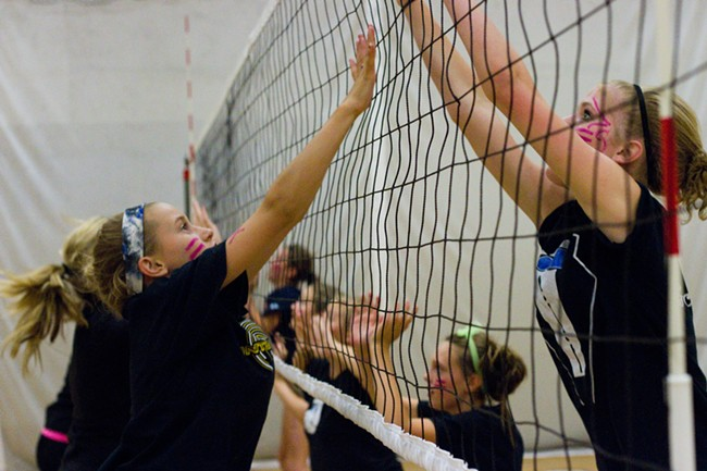 nbc-volleyball-camp-intensity.jpg