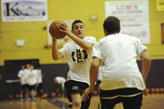 nbc-basketball-camps1.jpg