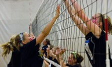 Summer Camps 2015: Sports & Dance