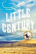 8.littlecentury.jpg