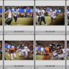 Super Bowl photographer hit by Wilson is from the Northwest