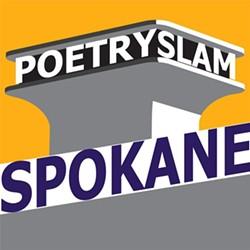 poetry_slam.jpg