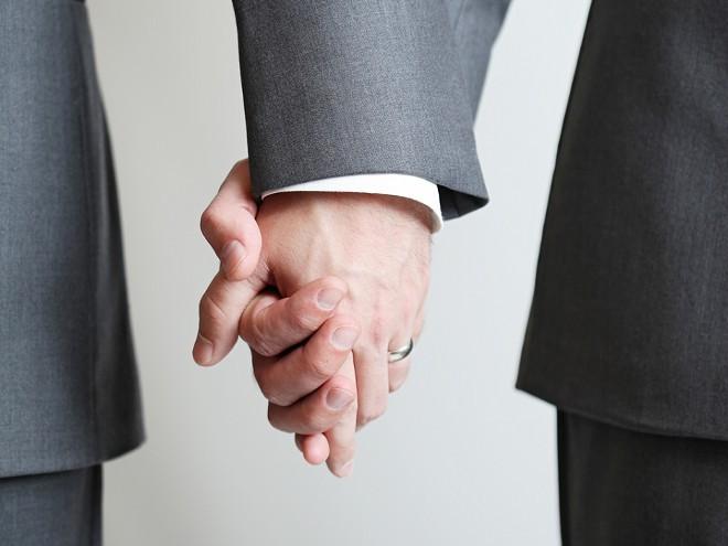 gay_marriage.jpeg