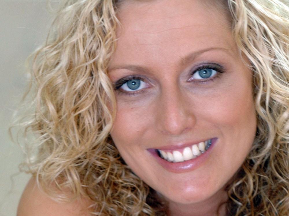 Mockingjay Suzanne Collins Arts Culture Spokane The