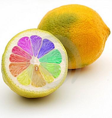 rainbowlemon.jpg