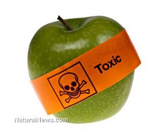 greenappletoxic.jpg