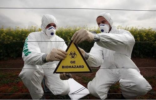 ge_biohazard.jpg
