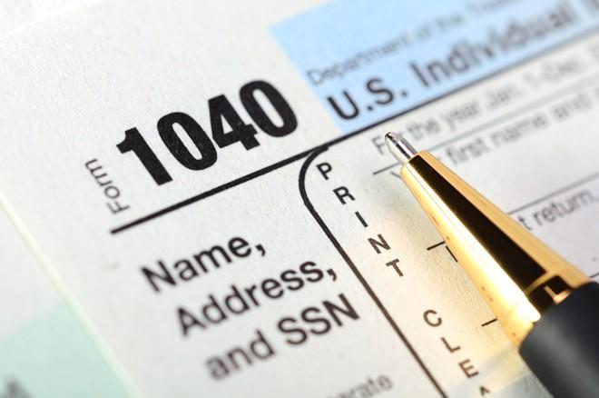 taxesweb.jpg
