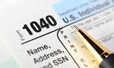 Taxes: Idaho vs. Washington