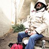 Homeless Rising
