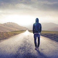 The Case for Being Alone
