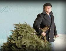christmasschooner.jpg