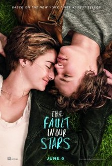 7487a0d8_fault_in_our_stars.jpg