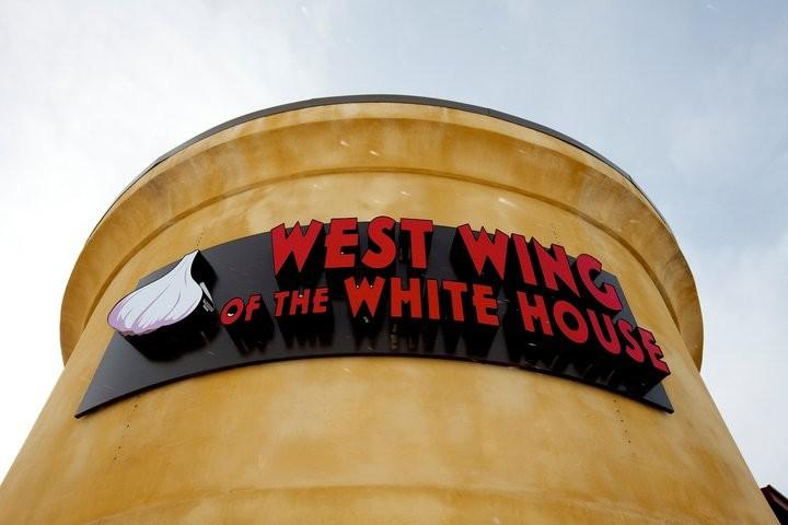 west_wing.jpg