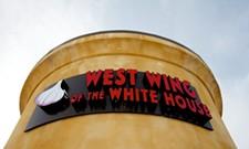 The Garlic is Gone: Spokane's West Wing Mediterranean restaurant closes