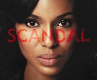 scandal_2.jpg