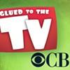 The Great TV Turn-On — CBS