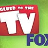 The Great TV Turn-On — FOX