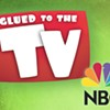 The Great TV Turn-On — NBC