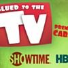 The Great TV Turn-On — Premium