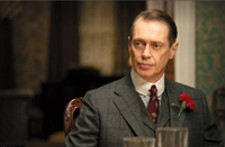 boardwalk_empire_2.jpg