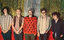 the_growlers_surf_music.jpg