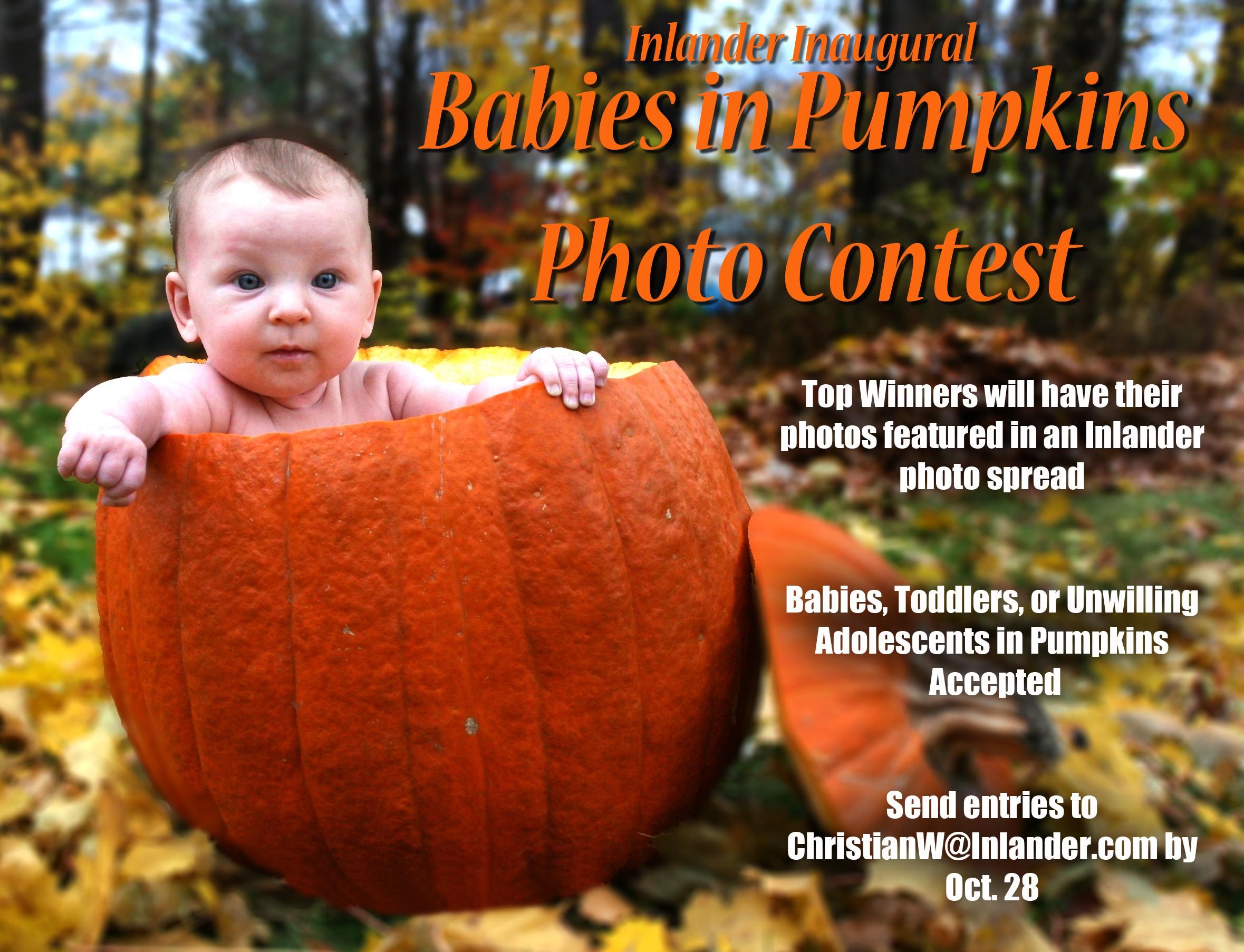 pumpkin_babies_photo_contest.jpg