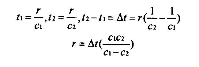 equation.jpg
