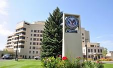 Spokane VA hospital cites progress amid national reports of treatment delays