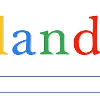 The most popular and puzzling Inlander searches of 2013