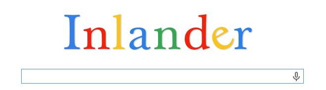 google-search-terms_copy.jpg