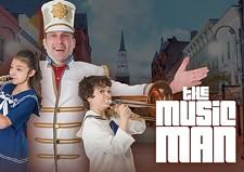 musicman_page_slider.jpg