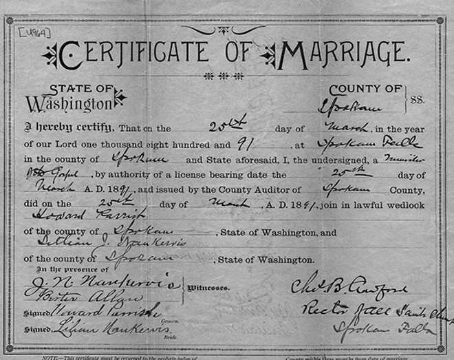 marriage_cert.jpg
