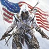 GAME — Assassin's Creed III
