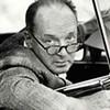 """The Original of Laura,"" Vladimir Nabokov"