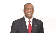 The Return of Ernie Kent