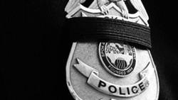 spokane-police-shield.jpeg