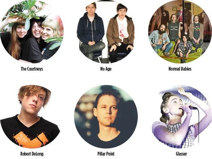 music1-2.jpg