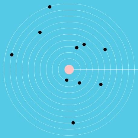 solarbeat.jpg