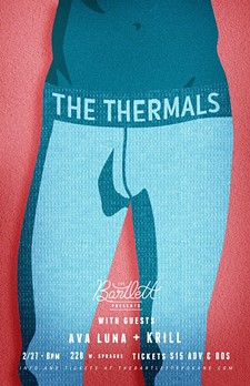 thermals.jpg