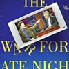 'The War for Late Night,' Bill Carter